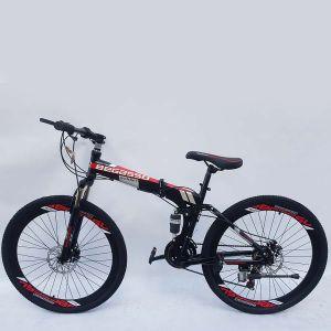"""Biciklo; mtb; TY 505 26; COLI; 26"""""""