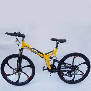 "Biciklo; mtb; TY 506A 26; COLI; 26"""