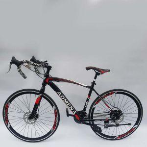 """Biciklo; cestovni; TY 516-26; 26"""""""