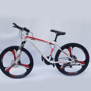 """Biciklo; mtb; TY 515-26; COLI; 26"""""""