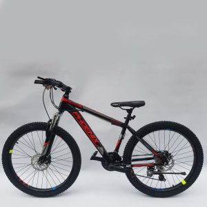 """Biciklo; mtb; 26-ZT; 26"""""""