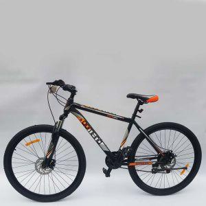 """Biciklo; mtb; 522-29; 29"""""""
