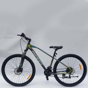"""Biciklo; mtb; 569-29; 29"""""""