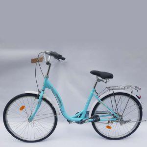 "Biciklo; zenski; DDH-24; 24"""