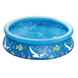 Dječiji bazen SWING POOLS 3EXB0161; 152x38cm