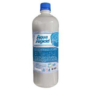 AQUA Algicid 1l