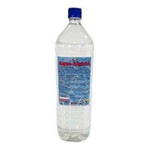 AQUA Algicid 2l