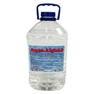 AQUA Algicid 5l