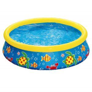 Dječiji bazen SWING POOLS 3EXB0163; 152x38cm