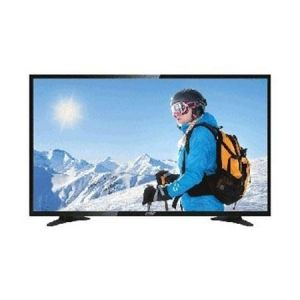 LED TV ELIT 32LT216