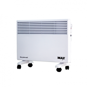 Panelni Konvektor MAX TM003