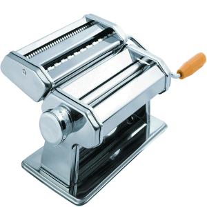 Mašina za izradu tijesta