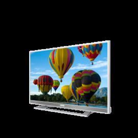 LED TV GRUNDIG 32