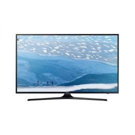 Led Tv Samsung UE40KU6072