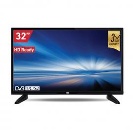 LED TV VOX 32DIG470B