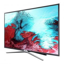 LED TV Samsung UE40K5502AK