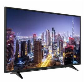 LED TV GRUNDIG 65