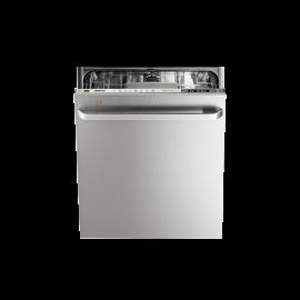 Ugradbena mašina za suđe BEKO DDN-5833-X