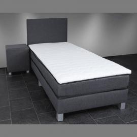Krevet Alta 80x200 + madrac + nadmadrac