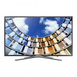 LED TV SAMSUNG UE32M5672 32