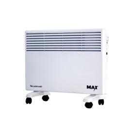Panelni Konvektor MAX TM005